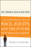 The Trouble With Black Boys: ...And Other Reflections on Race, Equity, and the Future of Public Education (0470452080) cover image