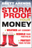 Storm Proof Your Money: Weather Any Economy, Rebuild Your Portfolio, Protect Your Future (0470482680) cover image