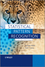 Statistical Pattern Recognition, 3rd Edition (0470682280) cover image