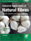 Industrial Applications of Natural Fibres: Structure, Properties and Technical Applications (0470695080) cover image
