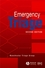 Emergency Triage, 2nd Edition (0470757280) cover image