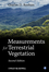 Measurements for Terrestrial Vegetation, 2nd Edition (0470972580) cover image