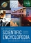 Van Nostrand's Scientific Encyclopedia, 10th Edition, 3 Volume Set (0471743380) cover image