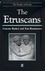 The Etruscans (0631220380) cover image