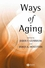 Ways of Aging (0631230580) cover image