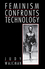 Feminism Confronts Technology (0745607780) cover image