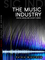 The Music Industry: Music in the Cloud, 2nd Edition  (0745664180) cover image