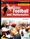 Fantasy Football and Mathematics: Student Workbook (0787994480) cover image