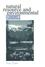 Natural Resource and Environmental Economics (0813829380) cover image