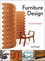 Furniture Design, 2nd Edition (1118090780) cover image
