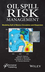 Oil Spill Risk Management: Modeling Gulf of Mexico Circulation and Oil Dispersal (1118290380) cover image