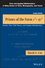 Primes of the Form x2+ny2: Fermat, Class Field Theory, and Complex Multiplication, 2nd Edition (1118390180) cover image