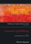 Wellbeing: A Complete Reference Guide, Volume V, Economics of Wellbeing (1118608380) cover image
