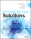 Microsoft Big Data Solutions (1118729080) cover image