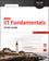 CompTIA IT Fundamentals Study Guide: Exam FC0-U51 (1119096480) cover image