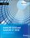 AutoCAD 2018 and AutoCAD LT 2018 Essentials (1119386780) cover image