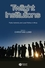 Twilight Institutions: Public Authority and Local Politics in Africa (1405155280) cover image