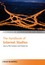 The Handbook of Internet Studies (1405185880) cover image