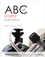ABC of COPD, 2nd Edition (1444329480) cover image