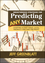 Breakthrough Strategies for Predicting Any Market: Charting Elliott Wave, Lucas, Fibonacci and Time for Profit (1592802680) cover image