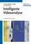 Intelligente Videoanalyse: Handbuch für die Praxis (3527632980) cover image