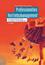 Professionelles Vertriebsmanagement: Der prozessorientierte Ansatz aus Anbieter- und Beschaffersicht, 4. Auflage (3895789380) cover image