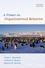 A Primer on Organizational Behavior, 7th Edition (EHEP000080) cover image