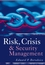 Risk, Crisis and Security Management (EHEP000980) cover image