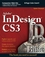 Adobe InDesign CS3 Bible (0470119381) cover image