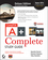 CompTIA A+® Complete Deluxe Study Guide: Exams 220-701 (Essentials) and 220-702 (Practical Application) (0470486481) cover image