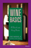 Wine Basics: A Quick and Easy Guide  (0471582581) cover image