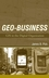 Geo-Business: GIS in the Digital Organization (0471729981) cover image