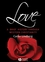 Love: A Brief History Through Western Christianity (0631235981) cover image