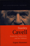 Stanley Cavell: Skepticism, Subjectivity, and the Ordinary (0745623581) cover image