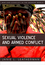Sexual Violence and Armed Conflict (0745641881) cover image