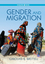 Gender and Migration (0745687881) cover image