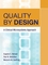 Quality By Design: A Clinical Microsystems Approach (0787978981) cover image