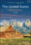 The United States: A Brief Narrative History, 3rd Edition (0882952781) cover image