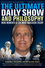 The Ultimate Daily Show and Philosophy: More Moments of Zen, More Indecision Theory (1118397681) cover image