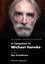 A Companion to Michael Haneke (1118723481) cover image