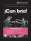 Print Component for Con brio: Beginning Spanish, Third Edition All Access Pack (1118829581) cover image