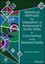 Statistical Methods for Validation of Assessment Scale Data in Counseling and Related Fields (1119019281) cover image