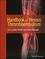 Handbook of Venous Thromboembolism (1119095581) cover image