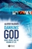 Dawkins' GOD: Genes, Memes, and the Meaning of Life (1405125381) cover image