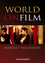World on Film: An Introduction (1405139781) cover image