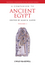 A Companion to Ancient Egypt, 2 Volume Set (1405155981) cover image