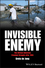 Invisible Enemy: The African American Freedom Struggle after 1965 (1405167181) cover image