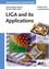LIGA and its Applications (3527316981) cover image