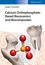 Calcium Orthophosphate-Based Bioceramics and Biocomposites (3527337881) cover image