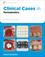 Clinical Cases in Periodontics (EHEP002281) cover image